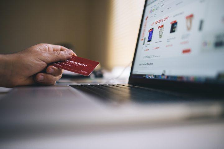 Comment économiser gros surAmazon?