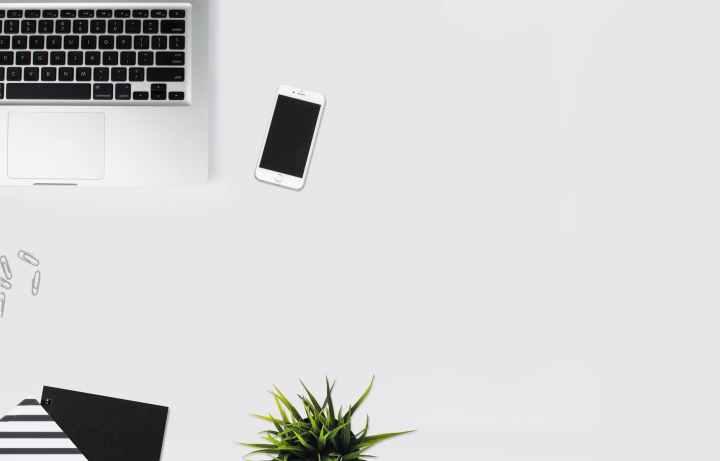Le minimalisme | L'intégrer à ses financespersonnelles