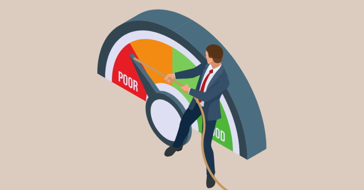 8 trucs efficaces pour améliorer ta cote decrédit
